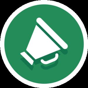 news-icon-green