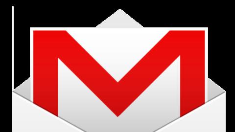 Filtrare, smistare e organizzare email